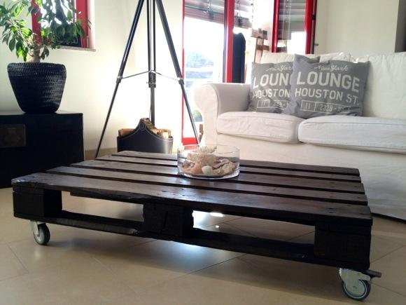 couchtische mal anders living suite. Black Bedroom Furniture Sets. Home Design Ideas